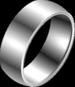 pierścionki zaręczynowe kraków